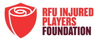 RFU Injured Players Foundation logo picture
