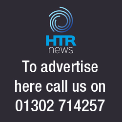 Side banner – advertise here